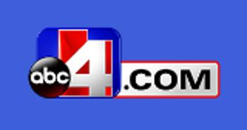 abc-4-logo