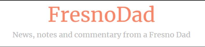 fresno-logo