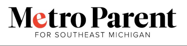 metro-parent-logo