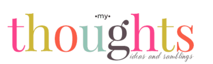 my-thoughts-logo