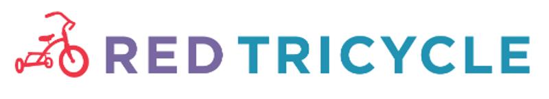 red-trike-logo