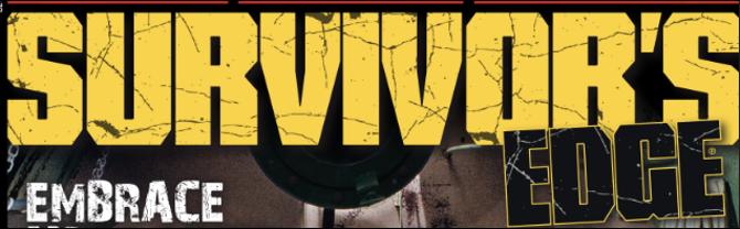 survivors-logo