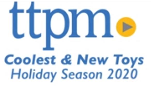 ttpm-logo
